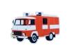 avia hasiči