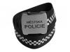 extilni-opasek-Městská-Policie