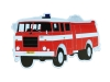 mates hasiči