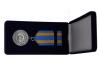 metal mestska policie cestna - starostribro 2