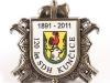 odznak-kunčice - staromosaz