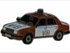 odznak-policie-octavia-odznaky-vyroba-odznaku-pin-pins-pin-production-abzeichen-vyroba-odznakov-hasic-odznak-odznak-policie-s120-vb