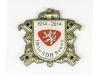 odznak sdh senec