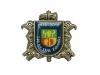 odznak SDH Zdounky