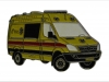 odznak-zachranari-odznaky-vyroba-odznaku-pin-pins-pin-production-abzeichen-vyroba-odznakov-hasicsky-odznak-odznak-hasici-zachranka-mb