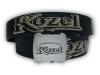Výroba textilních opasků – Kozel