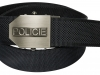 policie-napis-1-cerny