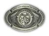 prezka-pracka-beltbuckle-vyroba-prezek-vyroba-pracek-guertlschnallen-3D -přezka-starostribro-HDCP-harley-klub-praha