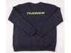 reflexní potisk,reflexní mikina,výroba reflexních potisků EN471,EN469,bezpečnostní mikiny,reflexná potlač,reflexné mikiny,sweatshirts,safety sweatshirts,printed sweatshirts