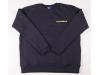 reflexní potisk,reflexní mikina,výroba reflexních potisků EN471,EN469,bezpečnostní mikiny,reflexná potlač,reflexné mikiny,sweatshirts,safety sweatshirts,printed sweatshirts-2