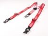 šle-kšandy-šráky-výroba šlí-výroba kšand-braces-suspenders-production-of-suspenders-der Hosentraeger-feuerwehr-feuerwehrbedarf-2