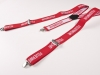šle-kšandy-šráky-výroba šlí-výroba kšand-braces-suspenders-production-of-suspenders-der Hosentraeger-feuerwehr-feuerwehrbedarf-3