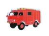 tatra 805 hasiči