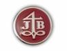 thumbnail-369277-medaile-vyroba-medaili-vyroba-metalov-metal-medal-medals-medaille-jb1-1331717809