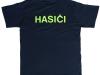 tricko-HASICI-reflexni-napis-vysivka-vysivani-nasivka-tricko-vysivani-textilu-patche-patches-aufnaeher-feuerbedarf-zada