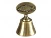 Zvoneček RYBÁŘI -  kapr