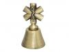 Zvoneček ZÁCHRANÁŘI