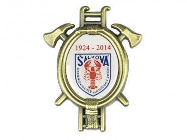 3d odznak sdh šalková ořez web
