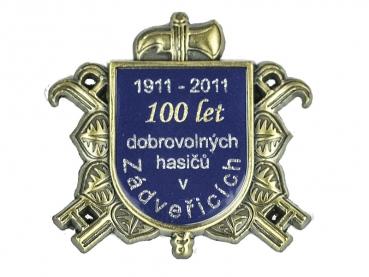 3d odznak sdh zádveřice ořez web