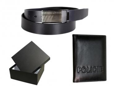 darkovy balicek policie 2