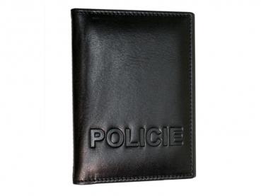 dokladovka policie