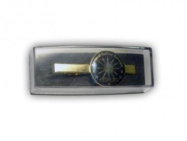 výroba manžetových knoflíčků a kravatových spon