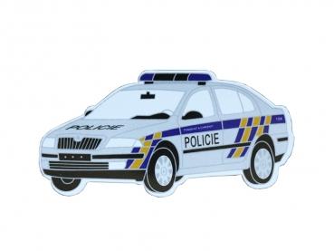 octavia policie