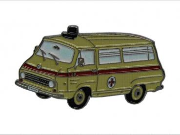 odznak-zachranari-odznaky-vyroba-odznaku-pin-pins-pin-production-abzeichen-vyroba-odznakov-hasicsky-odznak-odznak-hasici-zachranka-sanitka-s1203