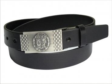 opasek-opasky-belt-belts-gurtel-vyroba-opasků-výroba-opaskov-production-of-belts-guertl-feuerwehr-jungfeuerwehr-kožený opasek Městská-policie