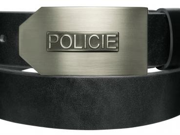 policie_napis_dlouha_zkosena