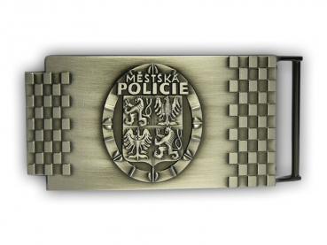 prezka-pracka-beltbuckle-vyroba-prezek-vyroba-pracek-guertlschnallen-3D -přezka-staronikl-mestka-policie