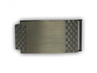 prezka-pracka-beltbuckle-vyroba-prezek-vyroba-pracek-guertlschnallen-3D -přezka-staronikl-šachovnice