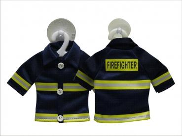 Hasičký přívěsek FIREFIGHTER