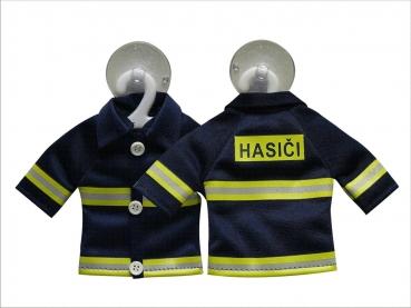 přívěšek-hasiči,hasičský-přívěšek,hasiči,feuerwehr,feuerwehrbedarf,výoba-přívěšků,prívesky,výroba príveskov-HASIČI