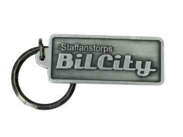 Přívěsek staropovrch starozinek BillCity – starozinek