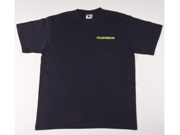 reflexní potisk,reflexní triko,reflexní tričko,výroba reflexních potisků EN471,EN469,bezpečnostní trička,reflexná potlač,reflexné trika,t-shirts,safety T-shirts,printed T-shirts-feuerwehr-1