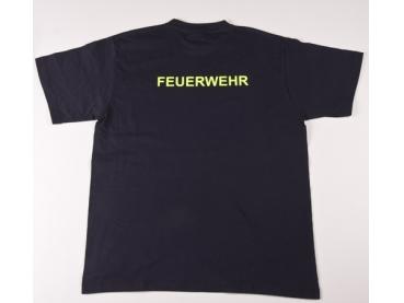 reflexní potisk,reflexní triko,reflexní tričko,výroba reflexních potisků EN471,EN469,bezpečnostní trička,reflexná potlač,reflexné trika,t-shirts,safety T-shirts,printed T-shirts-feuerwehr-2