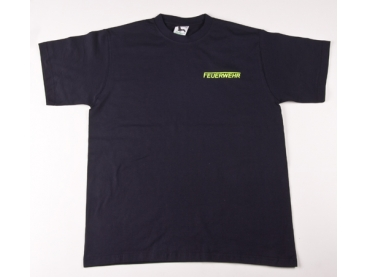 reflexní potisk,reflexní triko,reflexní tričko,výroba reflexních potisků EN471,EN469,bezpečnostní trička,reflexná potlač,reflexné trika,t-shirts,safety T-shirts,printed T-shirts-feuerwehr-5