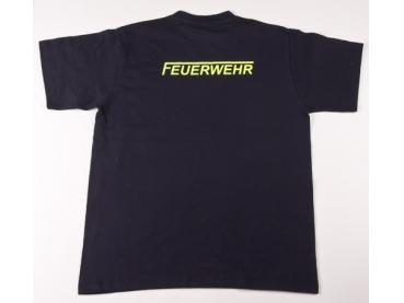reflexní potisk,reflexní triko,reflexní tričko,výroba reflexních potisků EN471,EN469,bezpečnostní trička,reflexná potlač,reflexné trika,t-shirts,safety T-shirts,printed T-shirts-feuerwehr-6