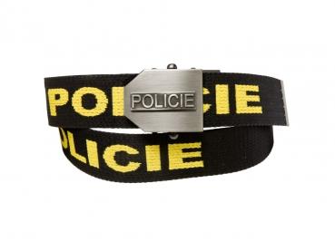 textilni-opasek-policie-zluty