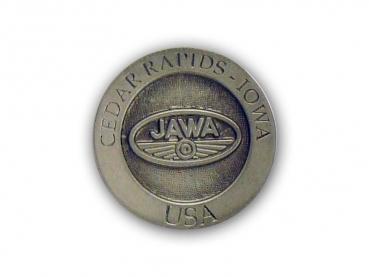 thumbnail-369277-medaile-vyroba-medaili-vyroba-metalov-metal-medal-medals-medaille-jawa-1282907434