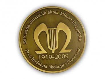 thumbnail-369277-medaile-vyroba-medaili-vyroba-metalov-metal-medal-medals-medaille-zus-1282907436
