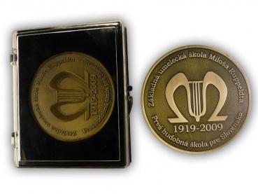 thumbnail-369277-medaile-vyroba-medaili-vyroba-metalov-metal-medal-medals-medaille-zus-krabicka-1282907437