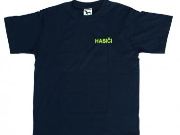 tricko-HASICI-reflexni-napis-vysivka-vysivani-nasivka-tricko-vysivani-textilu-patche-patches-aufnaeher-feuerbedarf-predek