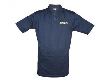 vysivka-vysivani-nasivka-tricko-vysivani-textilu-patche-patches-aufnaeher-hasici-reflexni-polokosile