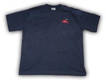 Vyšívání na trička