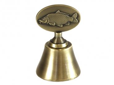 zvonecek-ryba