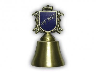 zvonek-zvoncek-bell-glocke-gloeckchen-vyroba zvoncekov-vyroba zvonečků-staromosaz-hasici-feuerwehr-jungfeuerwehr-PF2012